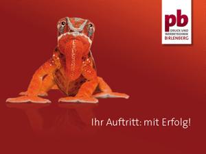 Birlenberg_Imagebroschuere_Web_Titel
