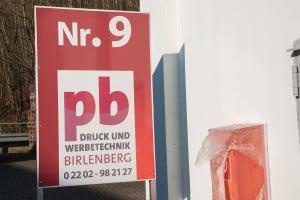 PB_Druck_Birlenberg_Bergisch_Gladbach_00002