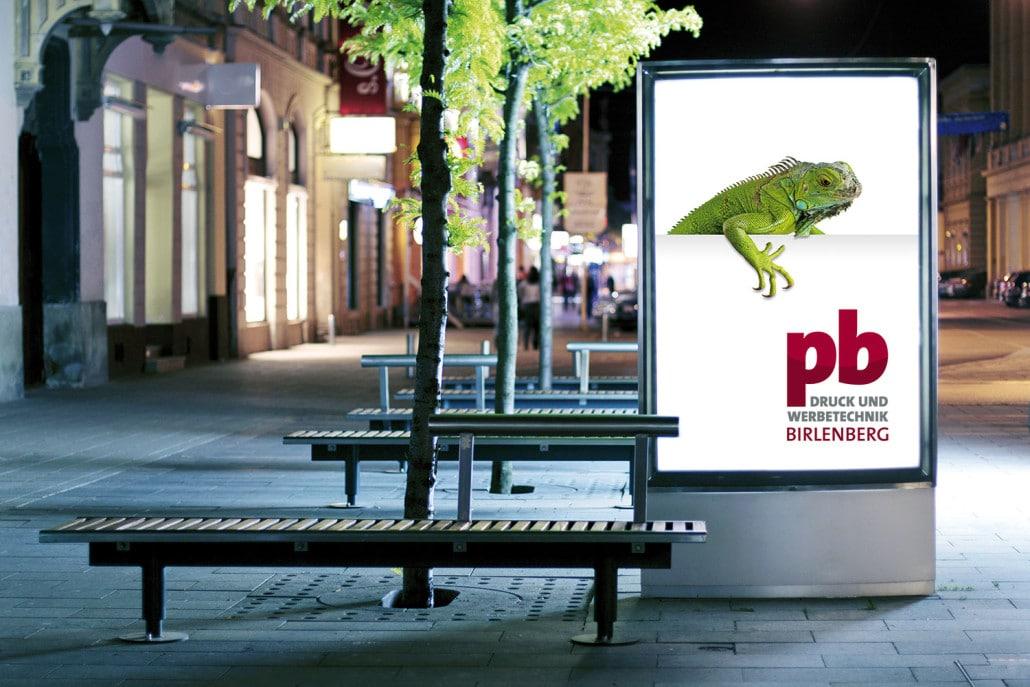 display-pb-birlenberg-druck-werbetechnik