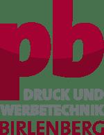 pb-Druck-Logo_color_150
